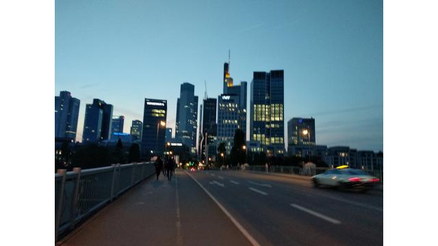 גרמניה1